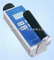 辐射防护用Xγ剂量当量率仪BS9521型