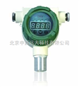 BCW24-UC-KT-2021-SO3-有毒氣體探測器 SO3 M119502