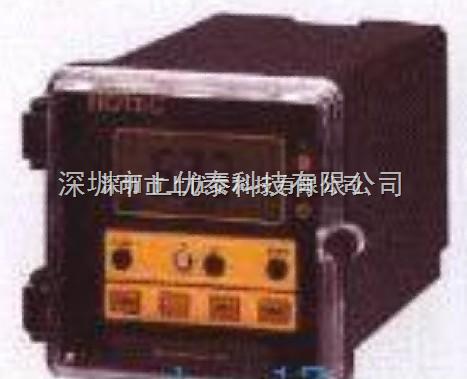 在线式电导率仪,合泰电导率仪,在线式电导度计