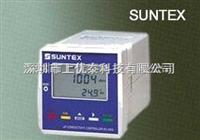 在线电导率仪,在线电导率仪,SUNTEX电导率仪
