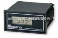 电导率监视仪/电导率测控仪
