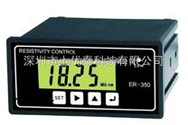 智能型電導率儀,電導率測控儀