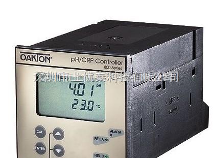 在線電導率控制器,數顯電導率儀,電導率控制器