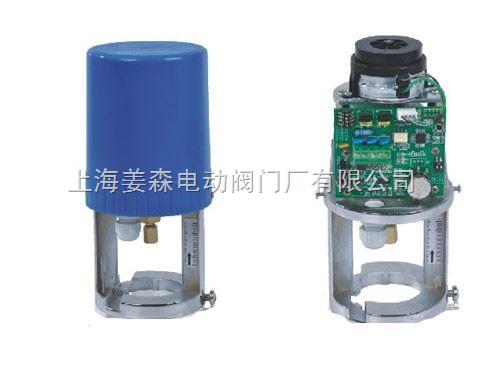 电动二通阀,电动执行器;水阀驱动器 智能型阀驱动器 ,进口电动执行器