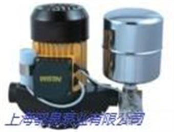 GZ家用自吸增压泵