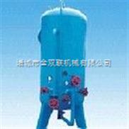 高效活性炭過濾器