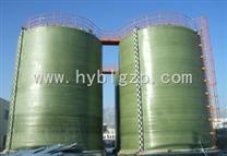 化工储罐-盐酸储罐-硫酸储罐-耐酸储罐