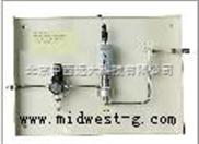 在线露点仪 中国 M282173