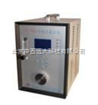 冷鏡式露點儀 液氮製冷 M273632