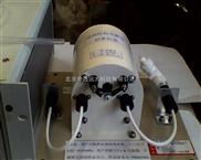 在线氯气水分露点仪(不带预处理装置) 中国 M272806