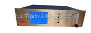 红外甲烷分析仪 M395054