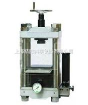 769YP-100G手動小型粉末油壓機(小型壓片機)