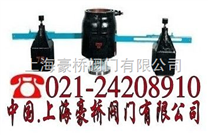 安全阀,双杠杆安全阀,上海安全阀,