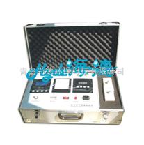 六合一氣體檢測儀