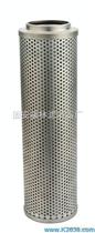 IX-160*100液压站管道过滤器滤芯