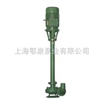 NL泥漿泵