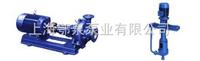 PN、PNL耐磨泥浆泵