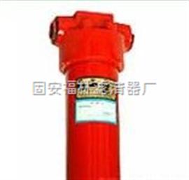 HX-250*20压力管路过滤器ZU-H系列滤芯
