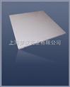 系列电子小地磅·1吨地磅·2吨电子磅·3吨电子地磅·5吨电子地磅称惠而邦上海办事处