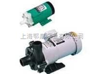 微型磁力驱动泵