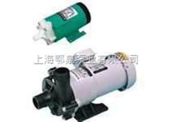 MP型微型磁力驱动泵