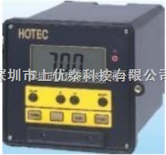 在深圳买PH-101,生产PH/ORP-101,直销PH/ORP-101