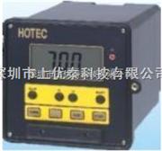 在深圳買PH-101,生產PH/ORP-101,直銷PH/ORP-101