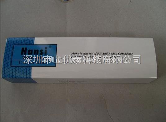環保用ORP電極