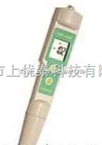 氧化反应电位ORP笔