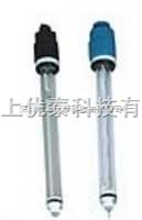 一般工業用PH電極