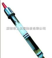 玻璃PH電極
