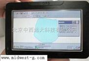 GPS面积测量仪中国M272307