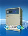 實驗室純水處理係統,實驗室純水器