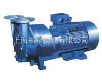 SKA直联水环式真空泵