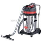 山东CB60-2吸尘器