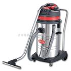 济南CB80-3工业吸尘吸水机