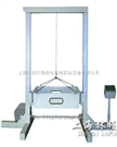 IPX1 2滴水試驗裝置