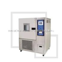 廣西低溫恒溫箱,南寧小型低溫試驗箱,柳州程控高低溫試驗機