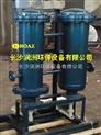 循环水旁流水处理器价格