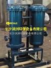 循環水旁流水處理器價格