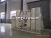 供應節煤裝置工業製氧機