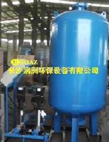 定压自动补水装置
