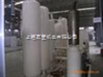 厂家促销工业气体雷竞技官网appVPSA制氧机