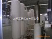 厂家促销工业气体设备VPSA制氧机