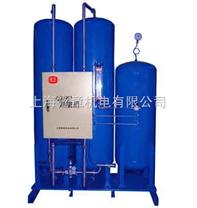 厂家热销VPSA节能富氧燃烧装置