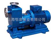 ZCQ自吸式磁力泵供應
