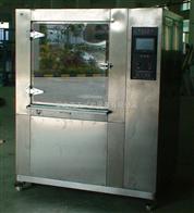 GT-LY-512湖北高天淋雨试验箱