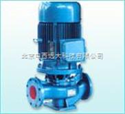 立式管道离心泵(国产)M178012