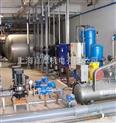 厂家供应节能设备工业制氧机,用于富氧燃烧技术