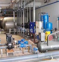 厂家供应节能雷竞技官网app工业制氧机,用于富氧燃烧技术